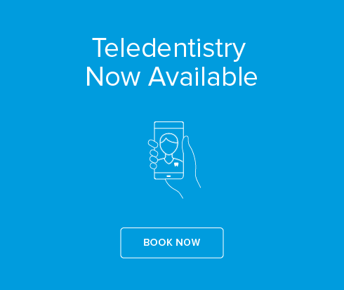 Teledentistry Now Available - Rancho Cucamonga Smiles Dentistry
